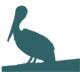 pelicanforhome