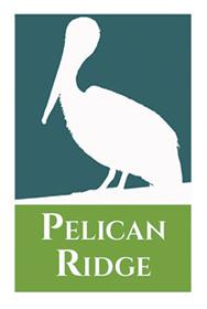 Pelican Ridge